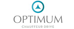 Optimum Chauffeur Drive Ireland